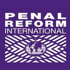 Penal Reform International