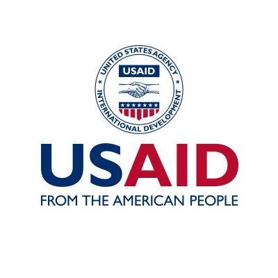 USAID Zrda Activity
